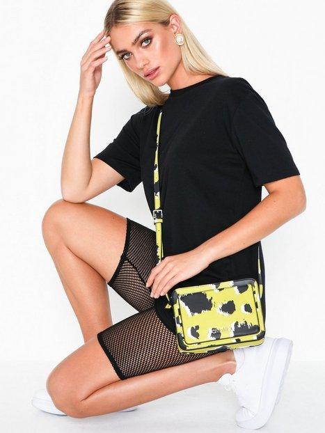 Billede af Calvin Klein Assorted Xbody Pr Skuldertasker