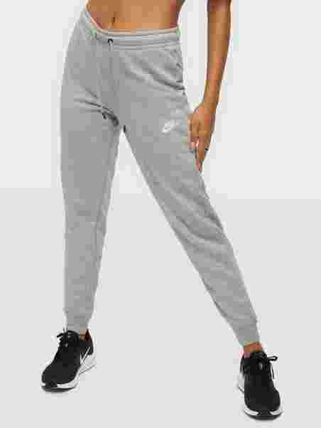 W NSW ESSNTL PANT TIGHT FLC, Nike