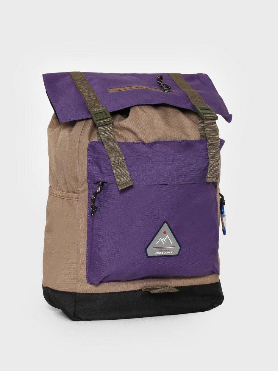 BackpackJackamp; BackpackJackamp; Jacchristian Jacchristian Jones Jacchristian Jones pzqSMUV