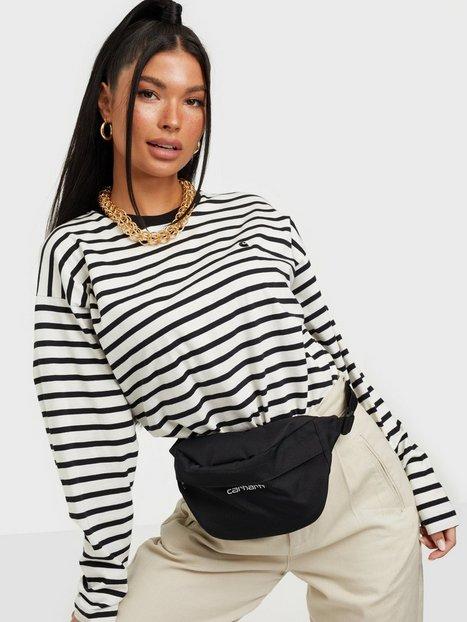 Carhartt WIP Payton Hip Bag Skuldertasker