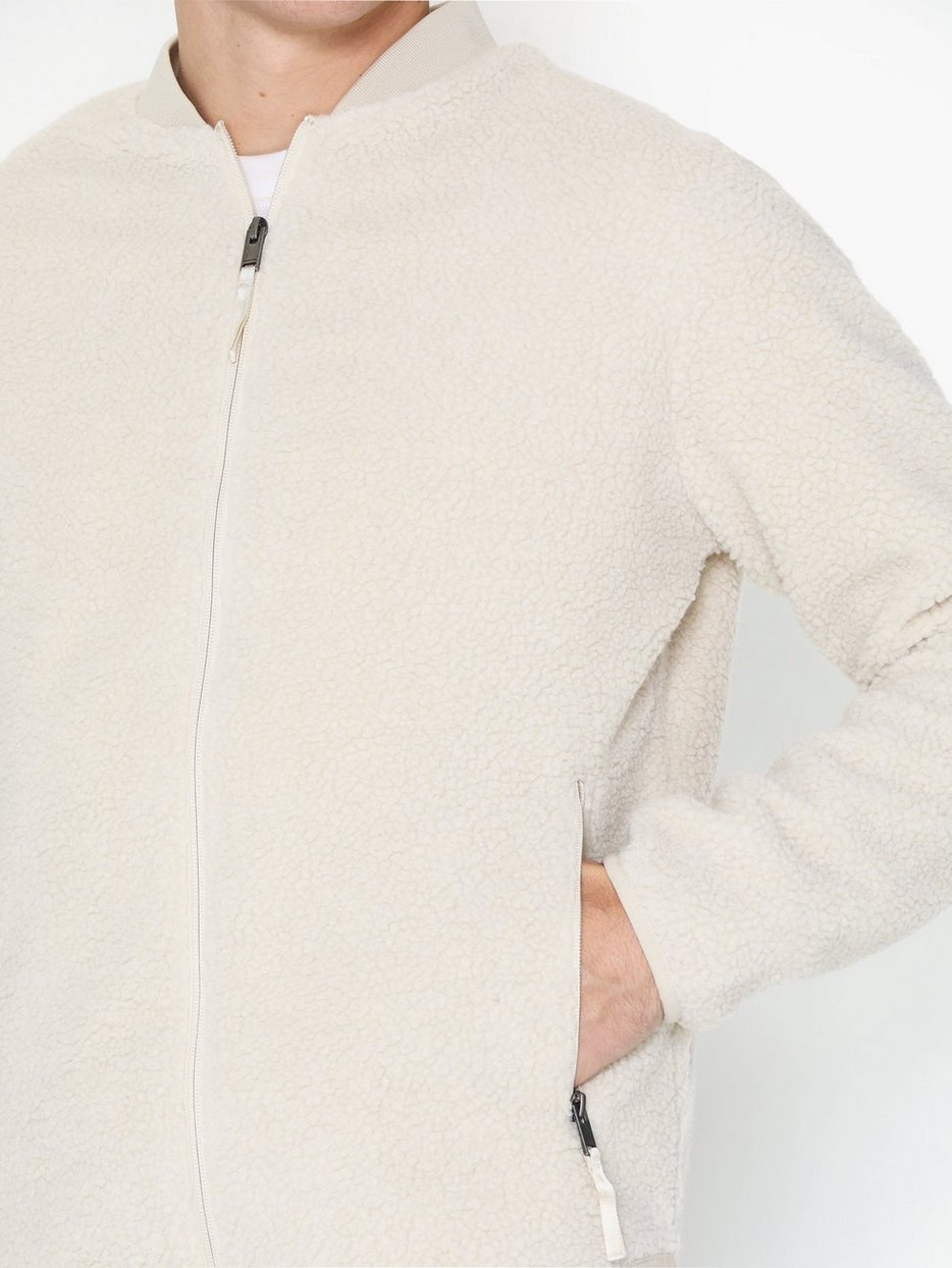 SLHSIMPLE JACKET  W