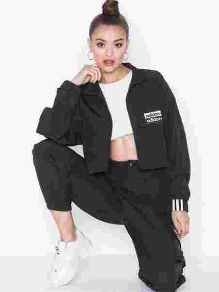 TRACK TOP, Adidas Originals