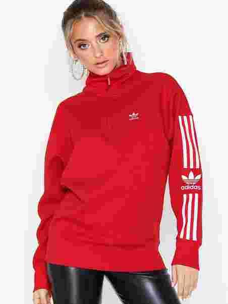 LOCK UP SWEAT, Adidas Originals