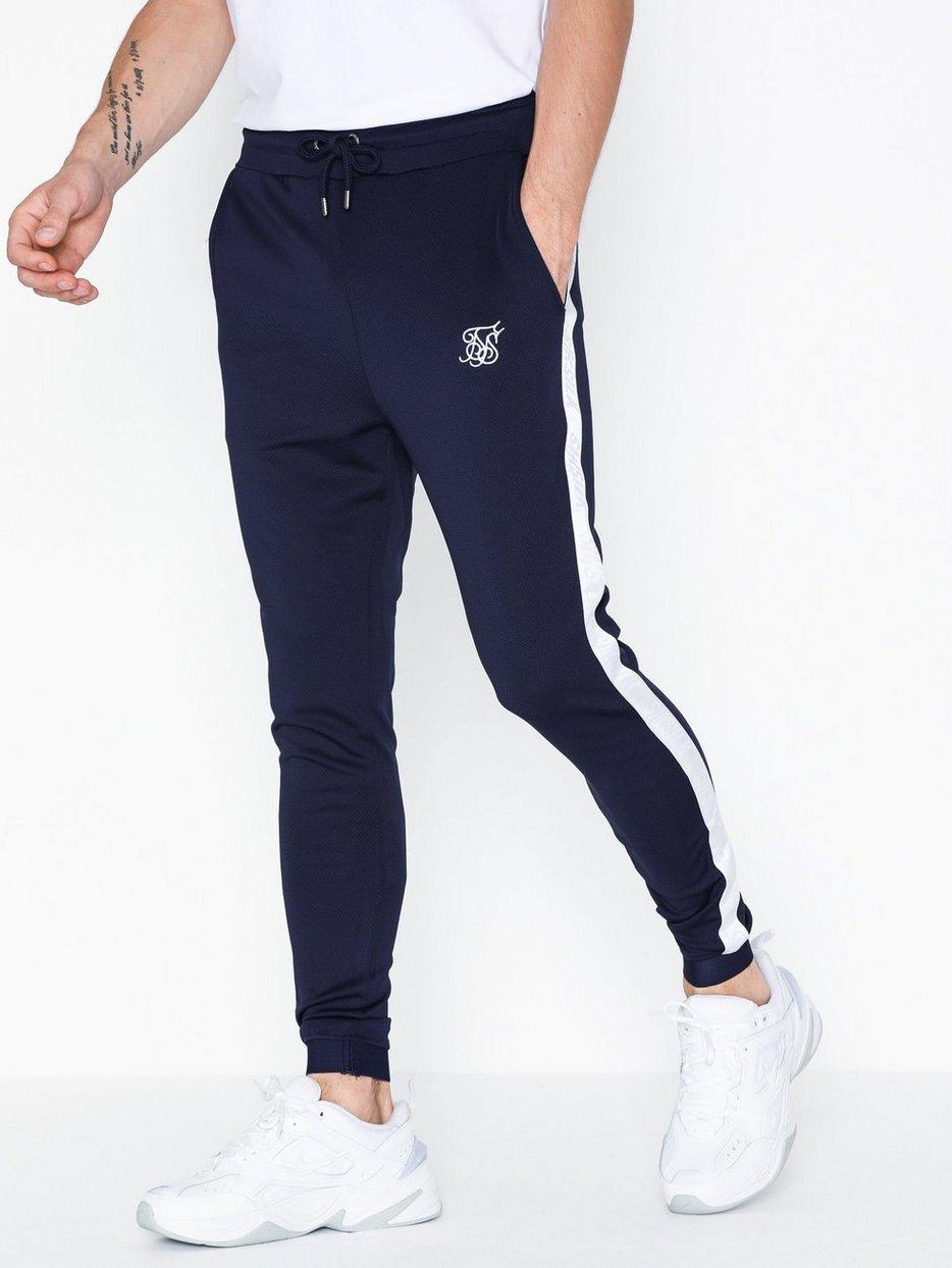 Athlete Track Pants