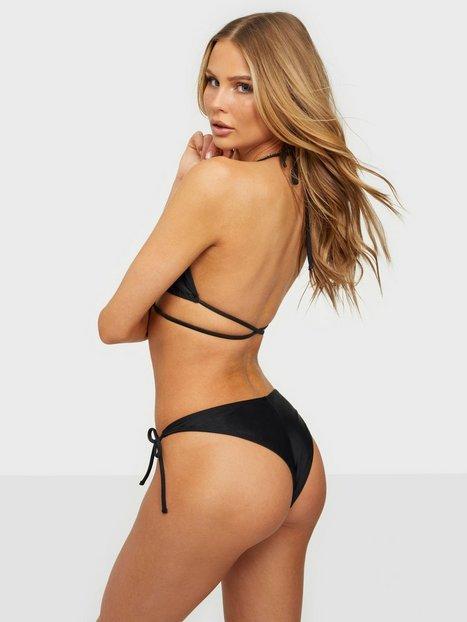 NLY Beach Tie Then Bye Bikini Panty Trusser