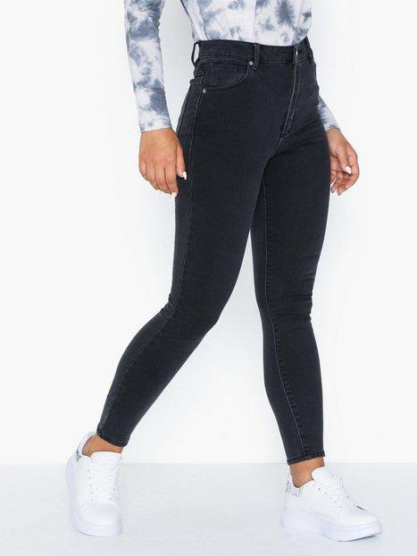 Billede af Abrand Jeans A High Skinny Ankle Basher Skinny fit