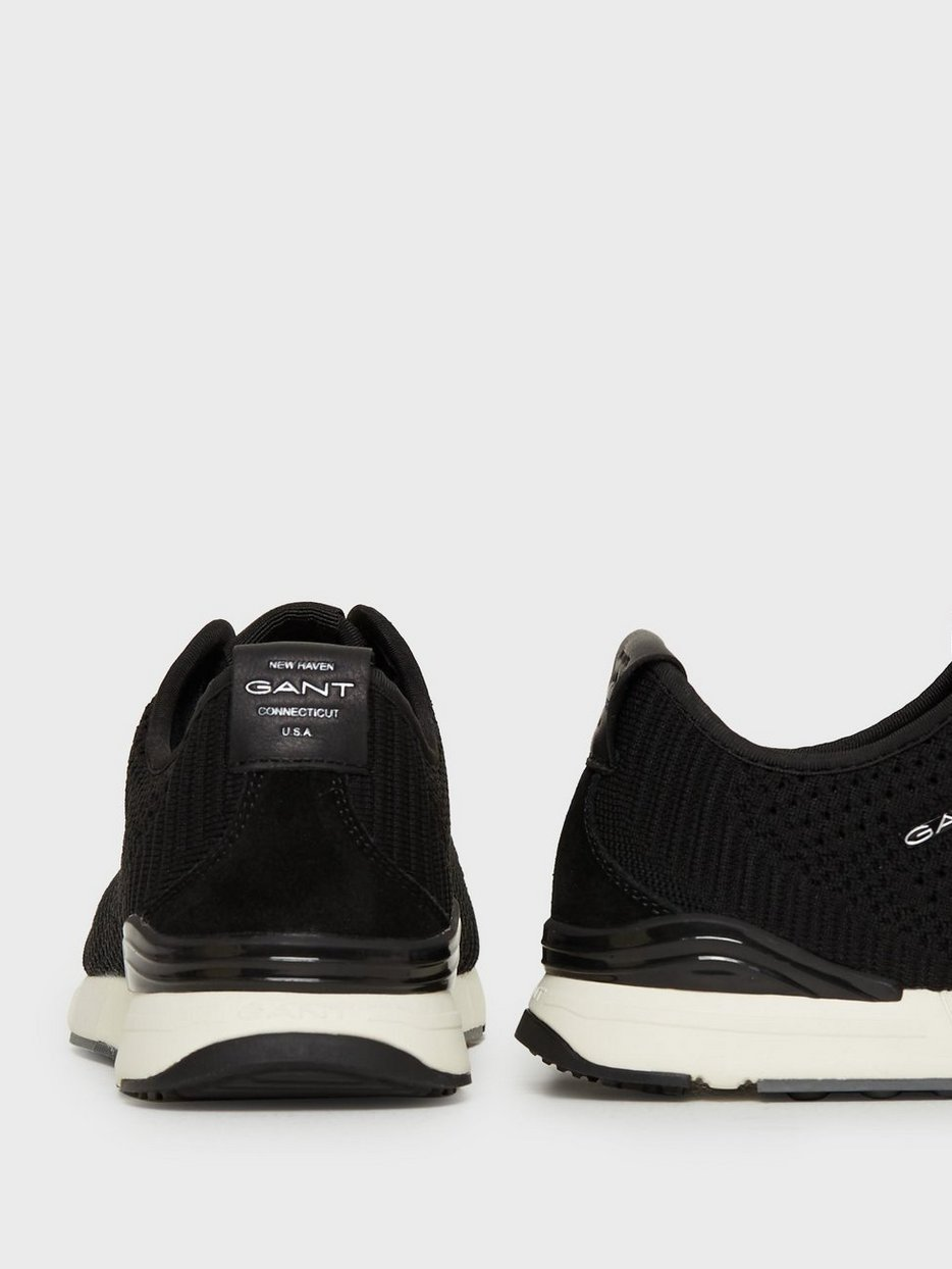 Brentoon Sneaker