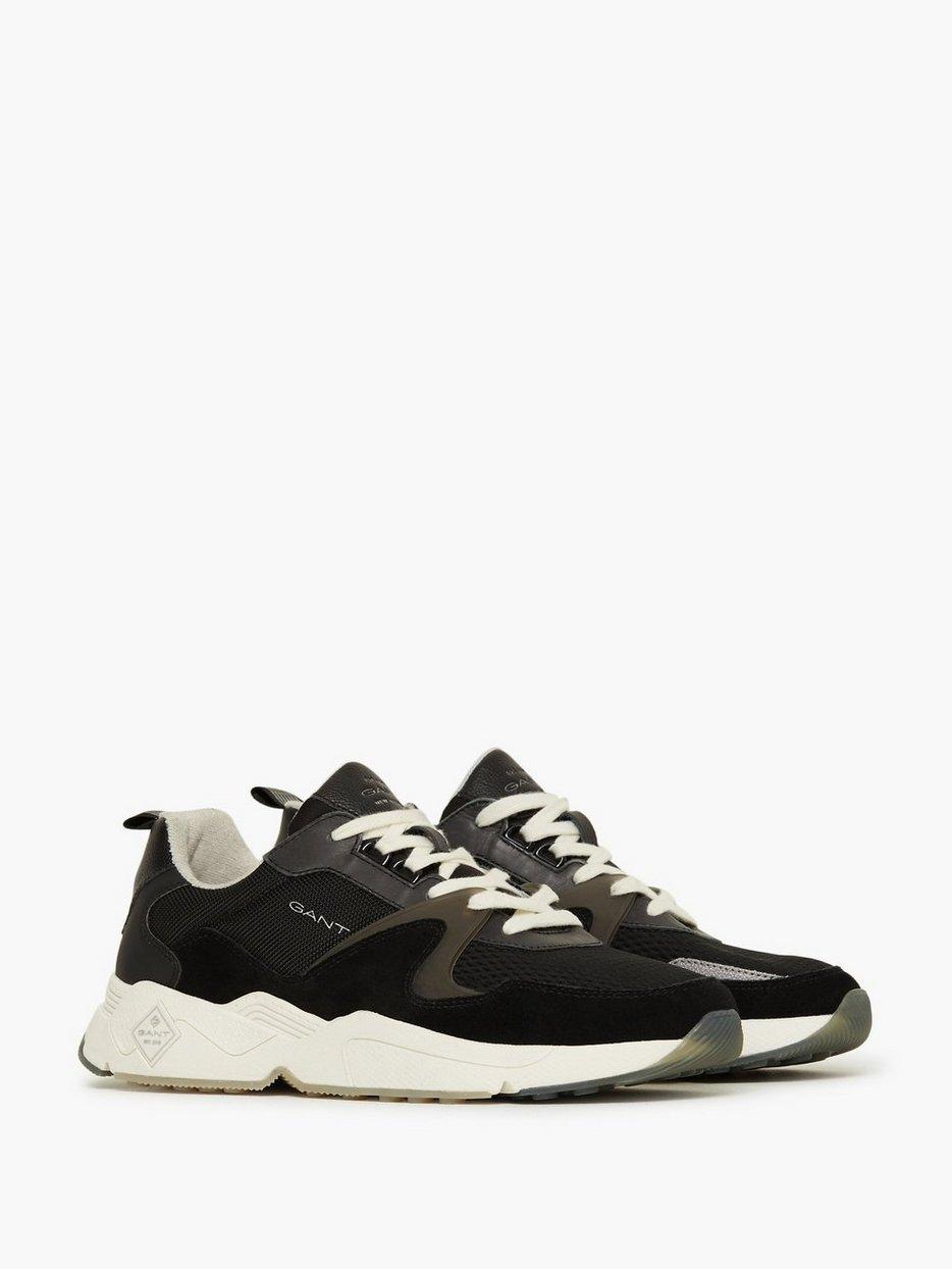 Nicewill Sneaker, Gant