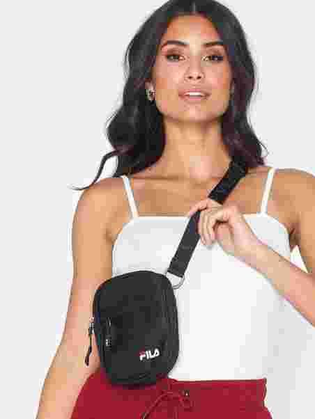 New Pusher Bag Berlin, Fila