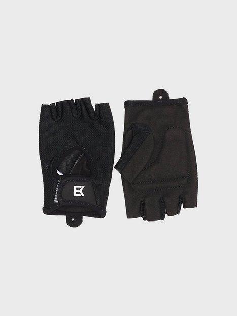 Better Bodies Womens train gloves Træningshandsker