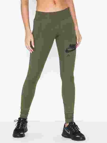 Pants Nike W NK FAST TGHT