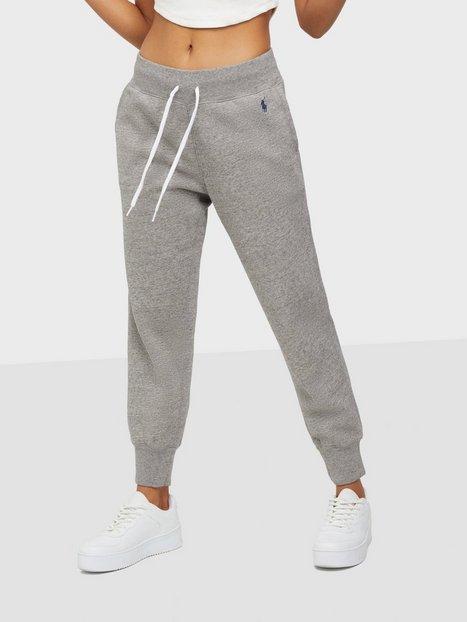 Polo Ralph Lauren Ankle Sweatpant Bukser
