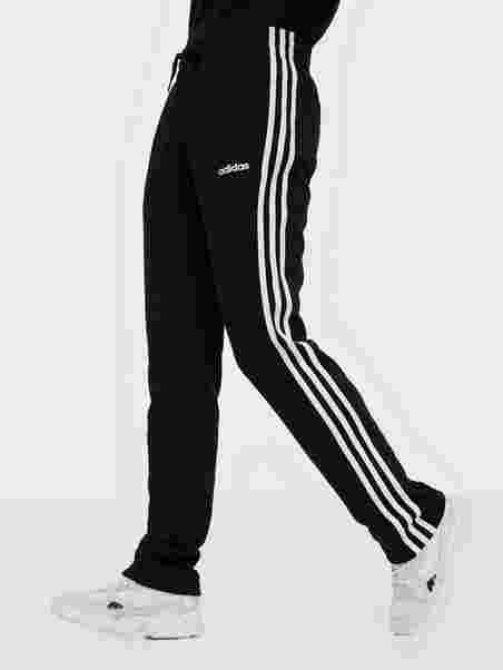 W E 3S PANT OH, Adidas Sport Performance