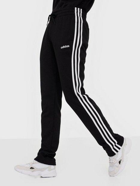Adidas Sport Performance W E 3S Pant Oh Sweatpants