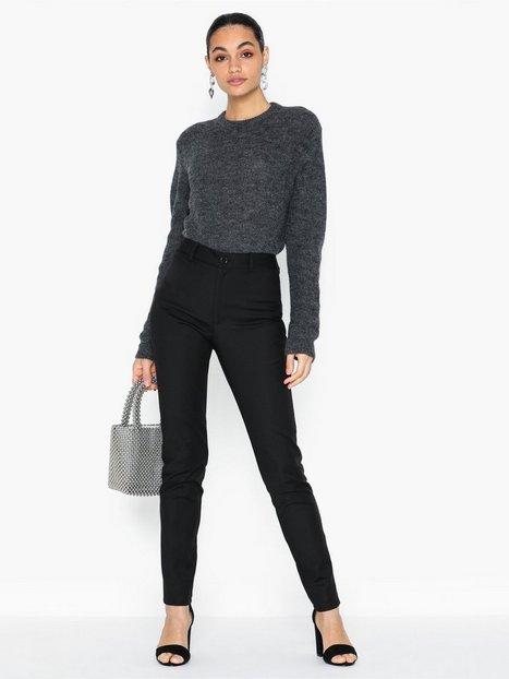 category:female Tøj Bukser shorts Chinos