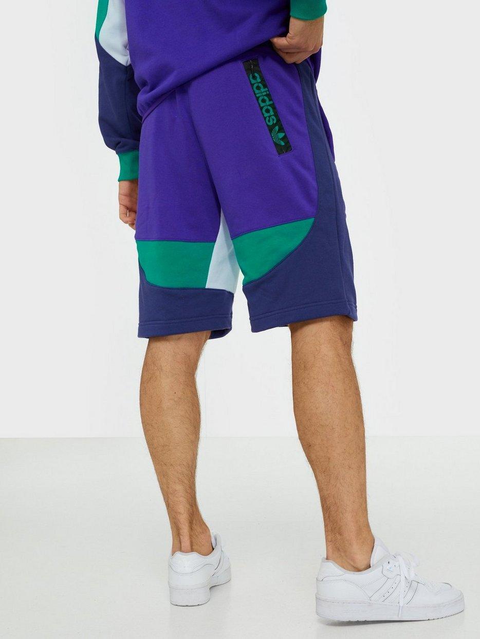 SHORT, Adidas Originals