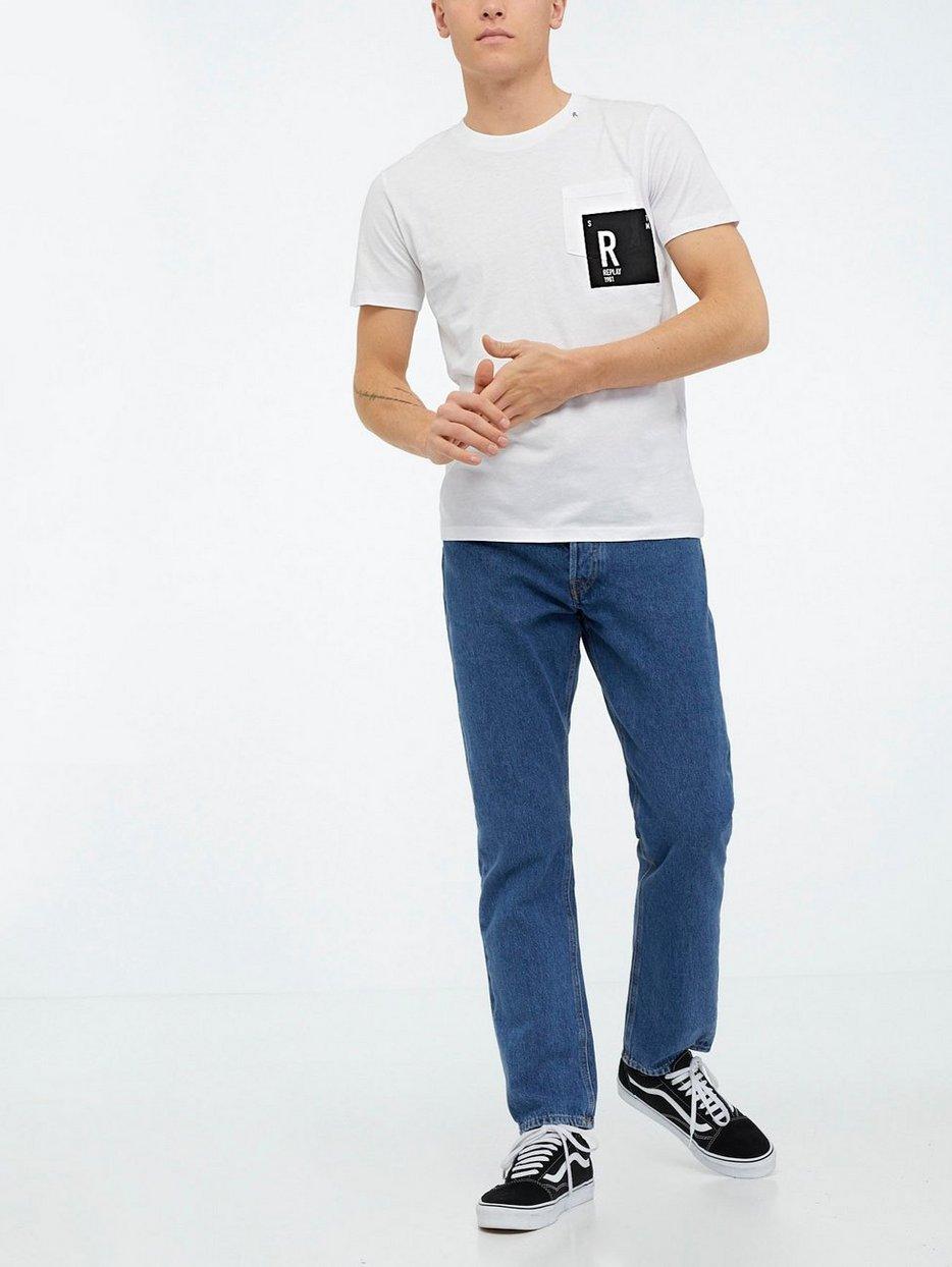 M3009 T-Shirt