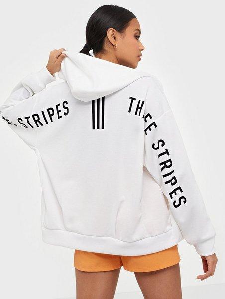 prestanda sportkläder 100% kvalitet köper nytt alla adidas