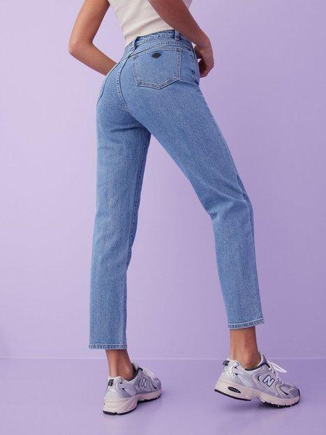Abrand Jeans A '94 High Slim Georgia Slim