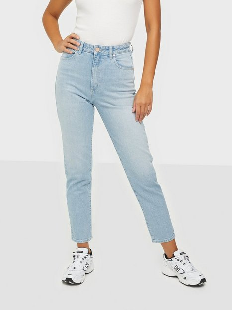 Abrand Jeans A '94 High Slim Gina Slim fit