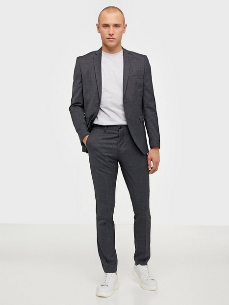Premium by Jack Jones Jprsolaris Blazere jakkesæt - herre