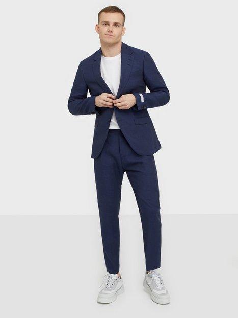 Tiger of Sweden Jamonte Hl Cone. Blazere jakkesæt mand køb billigt