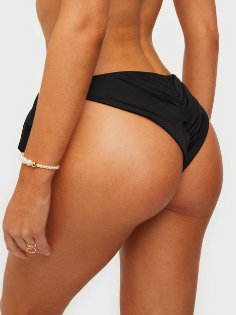 NLY Beach Mix & Match Brazilian Panty Trusser
