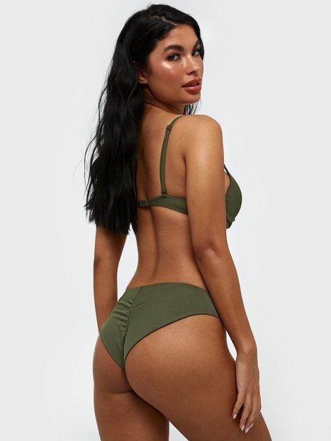 NLY Beach Brazilian Bikini Panty Trusser
