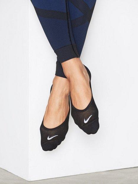 Billede af Nike 3PPK Women's Lightweight Strømper