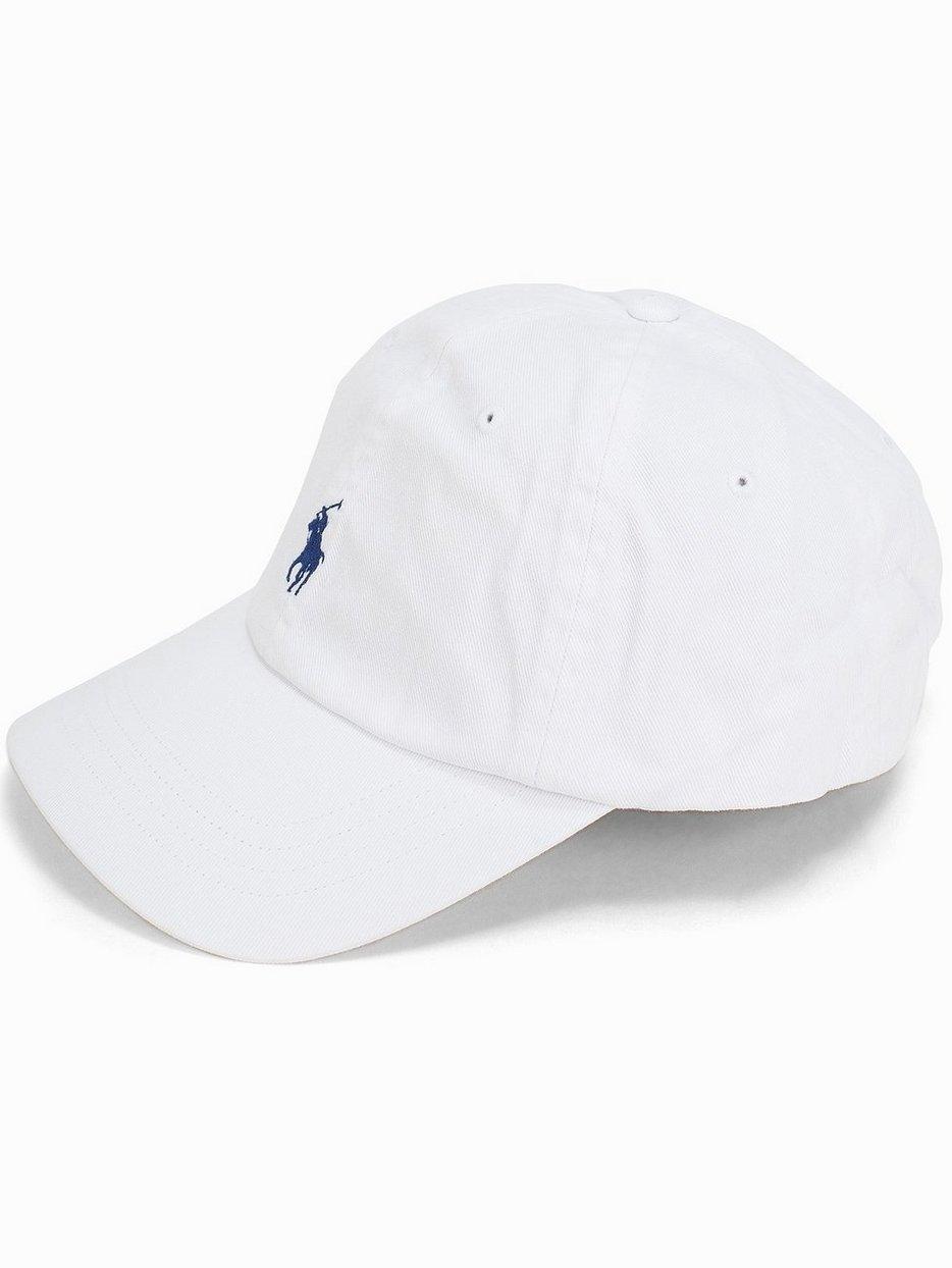 Classic Sport Cap