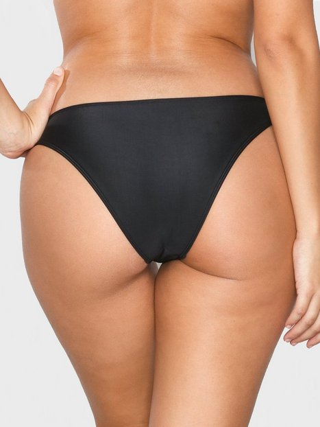 NLY Beach Mix & Match Bikini Panty Trusser