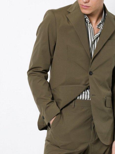 Whyred Rudy 2 Sof Con Stretch Blazere jakkesæt Caprice - herre