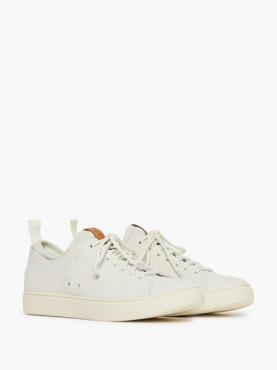 Dunovin Sneakers