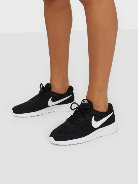 Nike Nsw Wmns Nike Tanjun Low Top