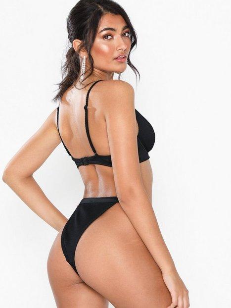 NLY Beach Reality Check Bikini Panty Trosa