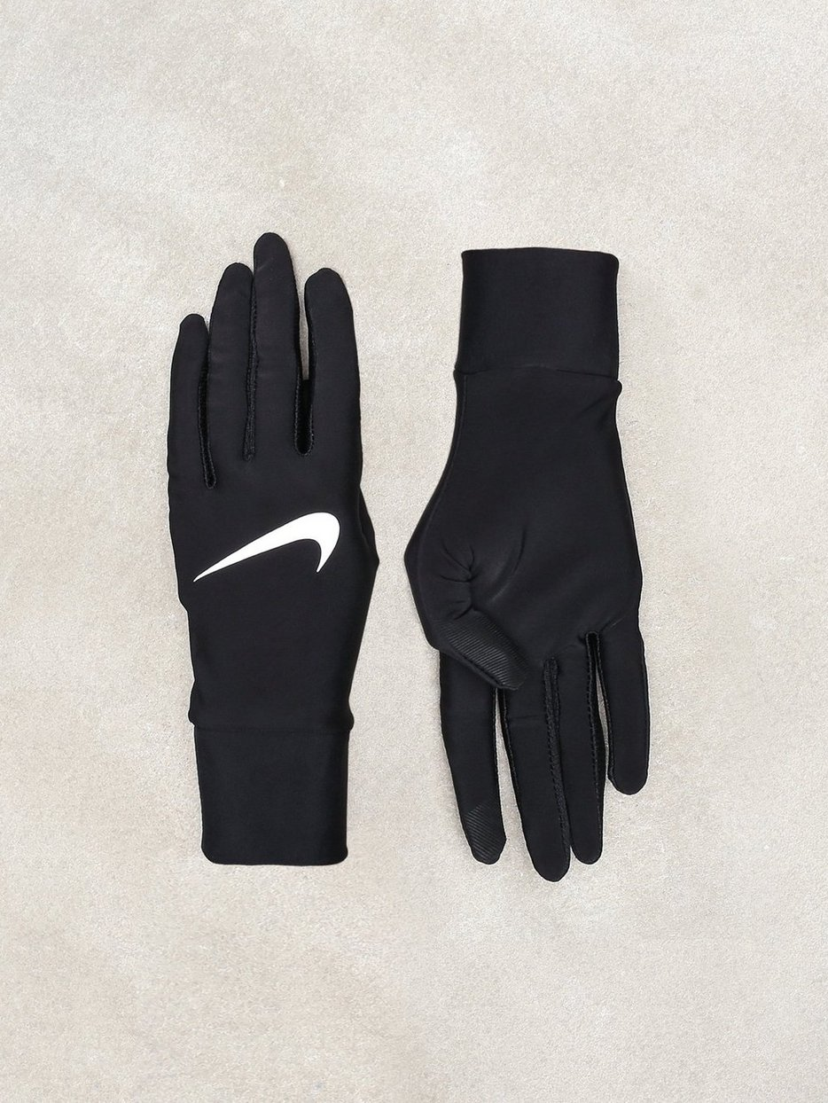 LW TECH RUN GLOVES