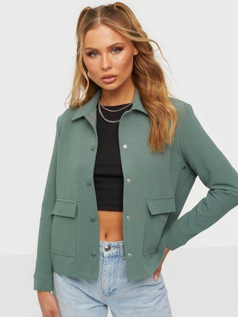 Brixtol Textiles Sissel Øvrige jakker