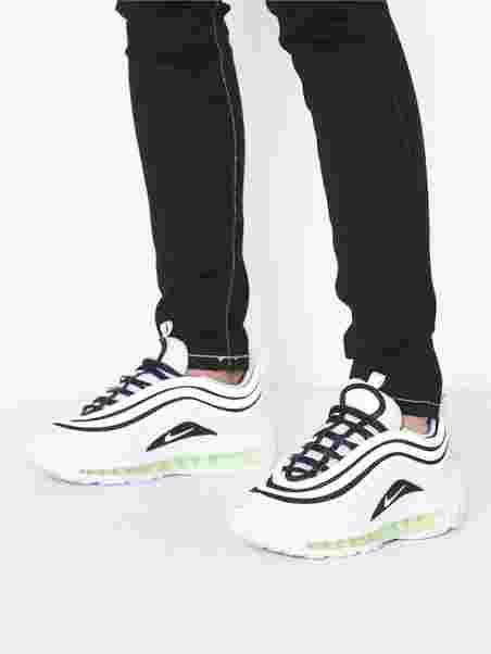 NSW AIR MAX 97, Nike