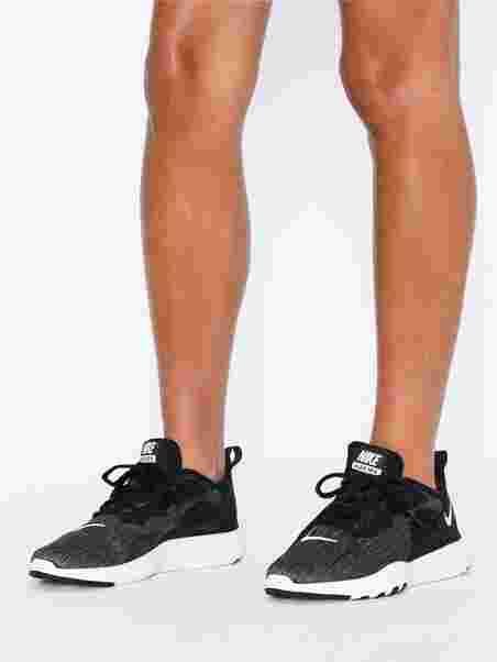 Nike Flex Trainer 9, Nike