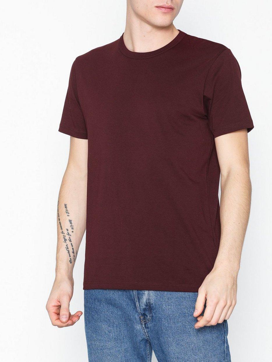 Multi T-Shirt 3 Pack