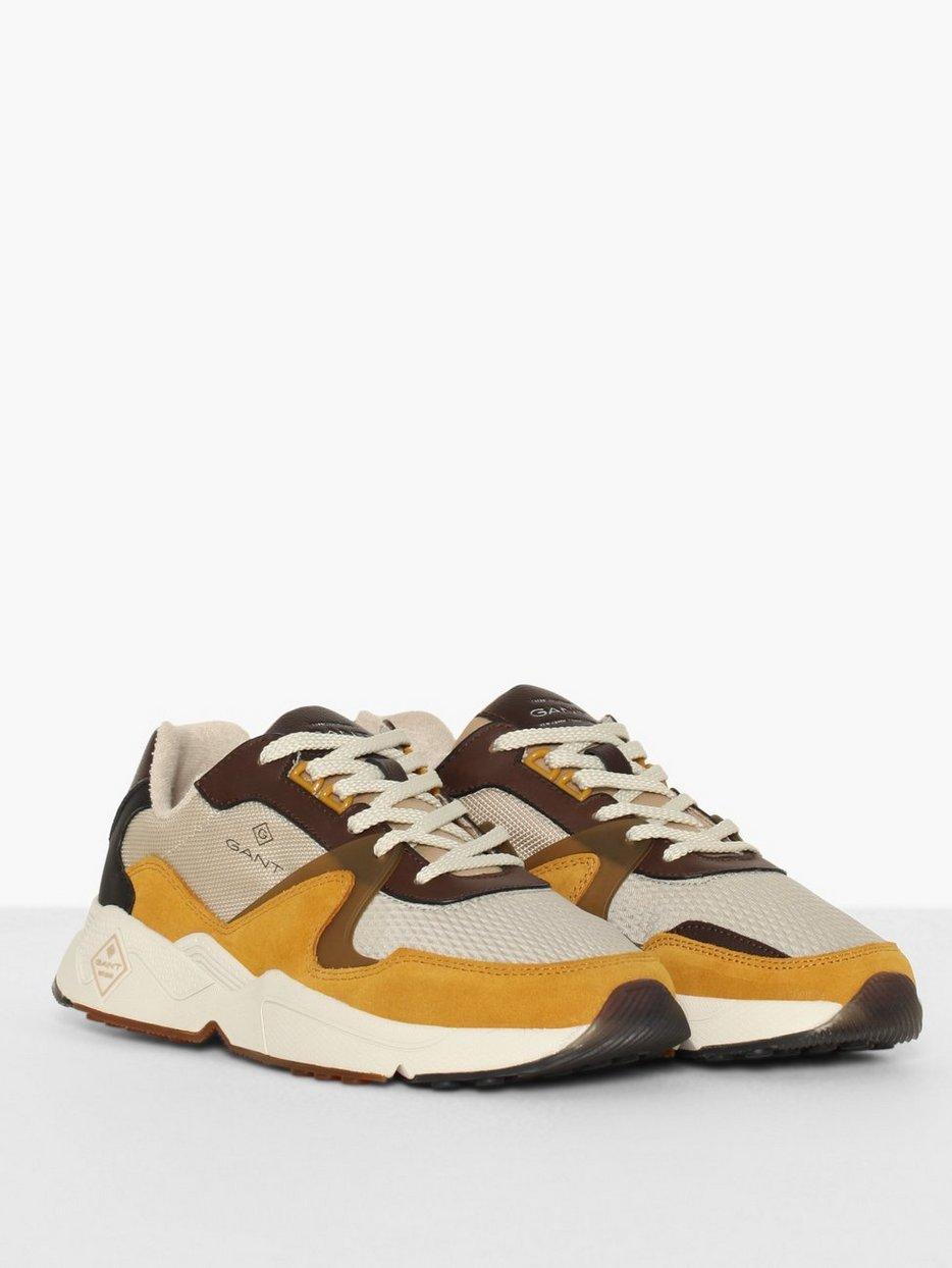 Portland Sneaker