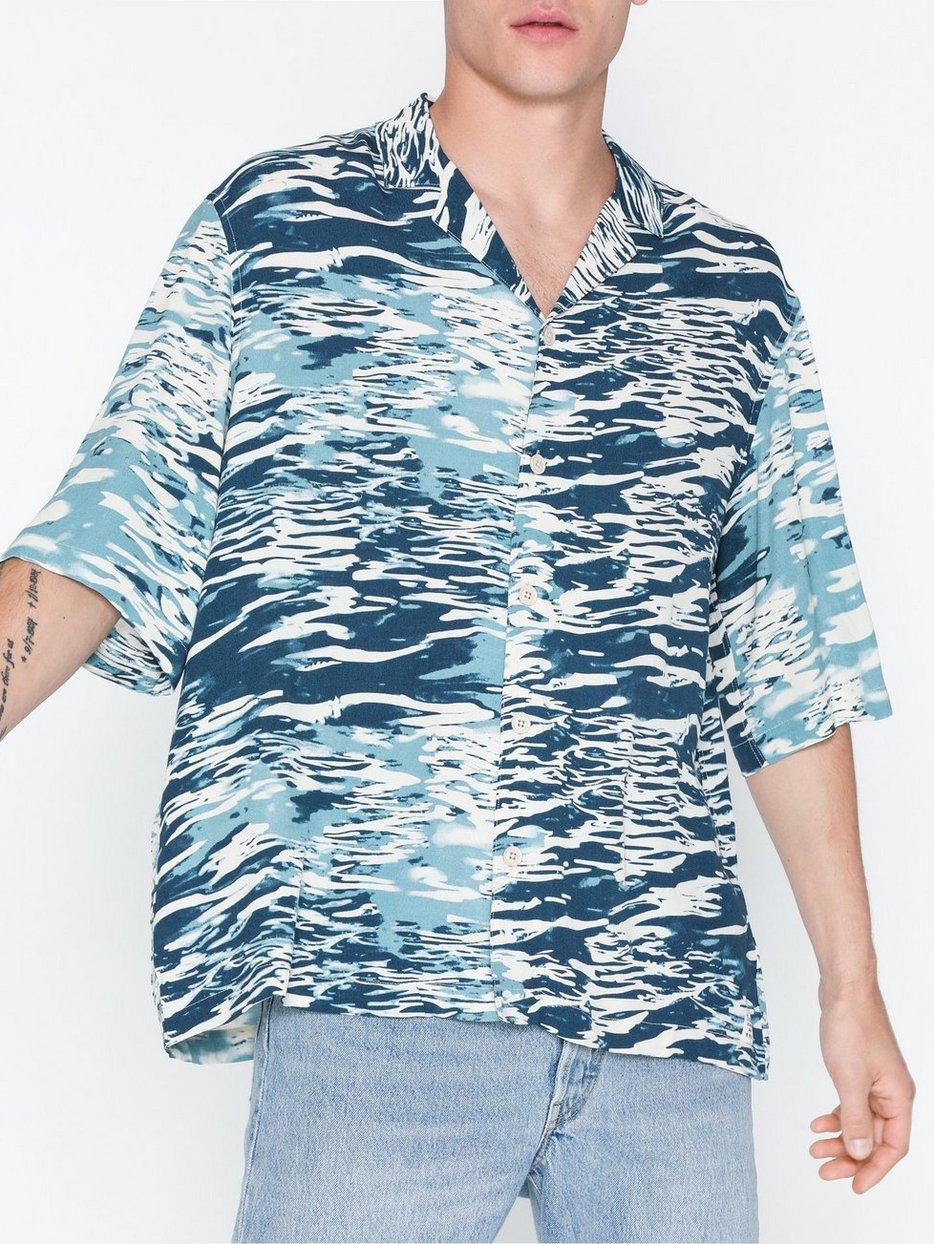 Penner O Shirt