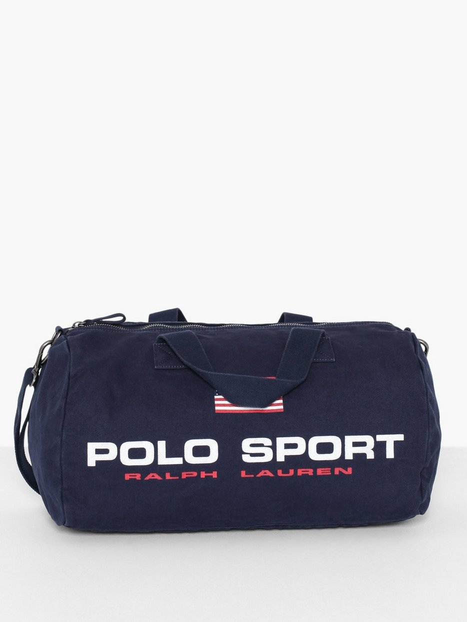 26 Best Adidas All Day! images | Adidas, Adidas duffle bag