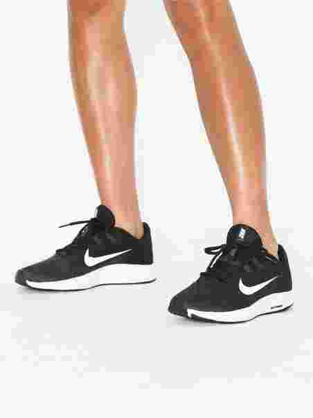 Downshifter 9, Nike