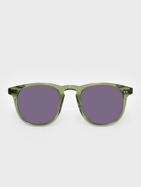 CHiMi Kiwi 001 Solbriller Kiwi - herre
