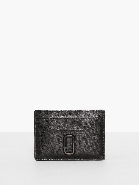 The Marc Jacobs Card Case Korthållare