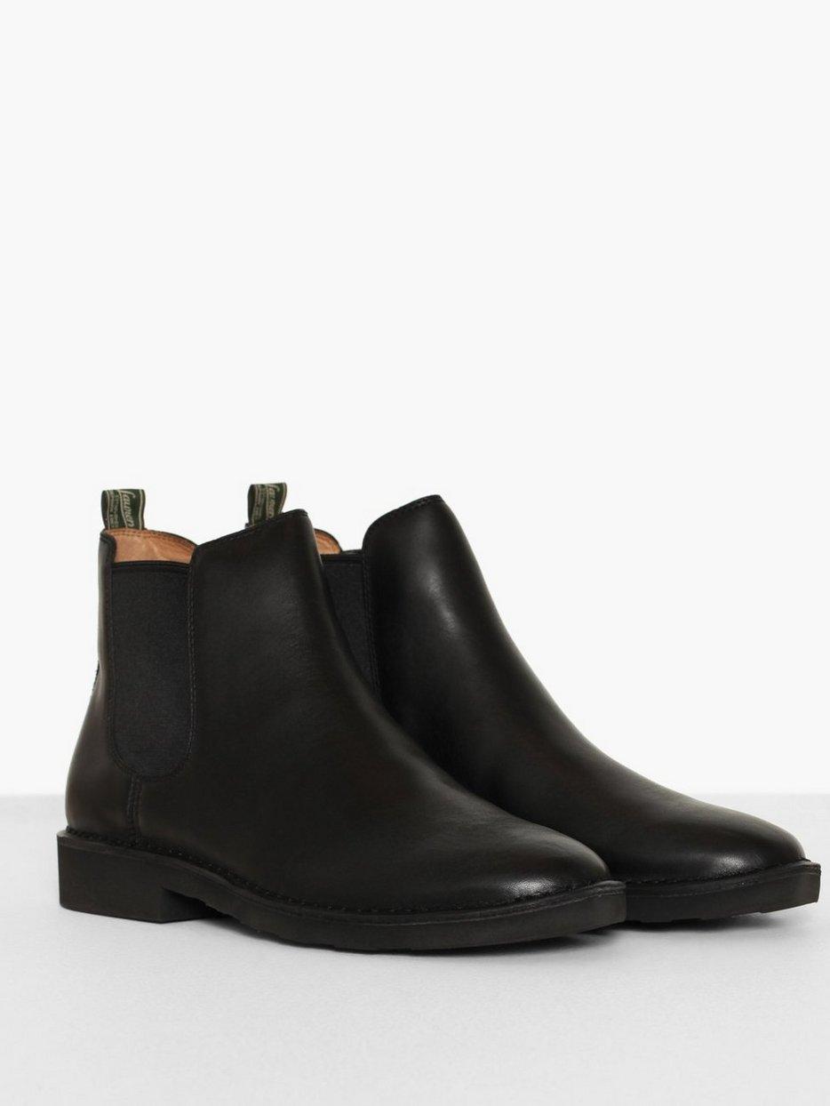 Talan Chelsea Boots
