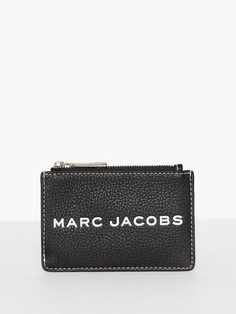 The Marc Jacobs Top Zip Multi Wallet Plånböcker