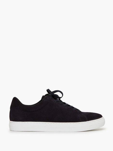 Vagabond Paul Sneakers Indigo
