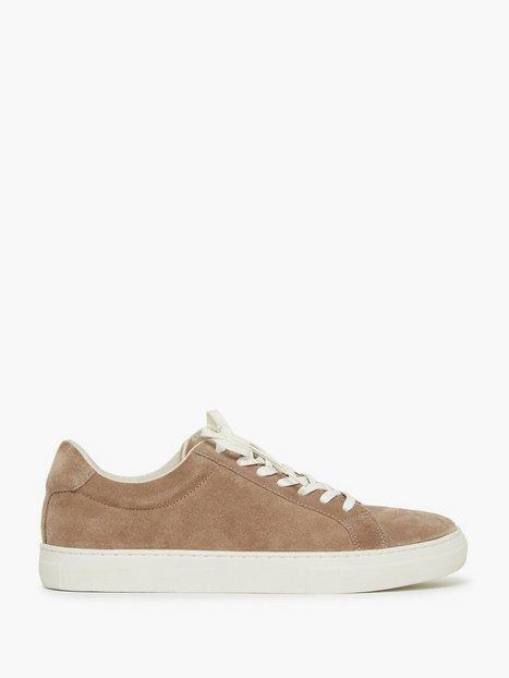 Vagabond Paul Sneakers Mud - herre